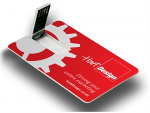 Credit-Card-USB-Flash-Drive