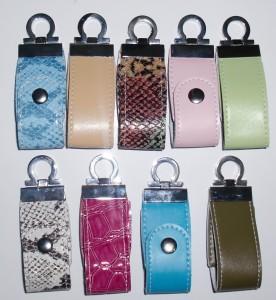 USB-Premium range-532D-Crocodile Skin