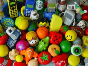 stress_ball_collection