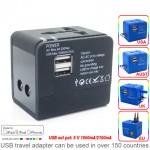 CGGT118UI-533-C-150x150