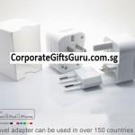 CGGT200C-192-150x150