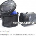 Corporate-Gifts-Singapore-CGGT001-418-B-150x150
