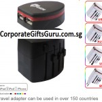 Corporate-Gifts-Singapore-CGGT002-467-A-150x150