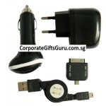 MobilePhoneCharger-Travel-Kit-4-in-1-CGG-235-150x150