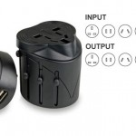 Universal-USB-Travel-Adaptor-150x150