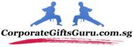 Corporate Gifts Guru