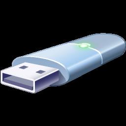 Bulk usb drives -flash-drives