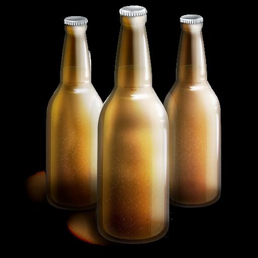 bottle openers-icon