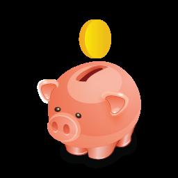 coin-bank-icon