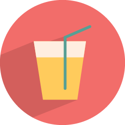 drinkware-icon