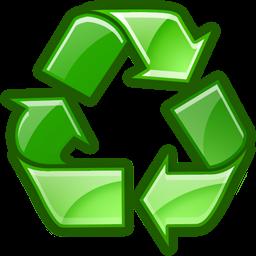 eco friendly-icon