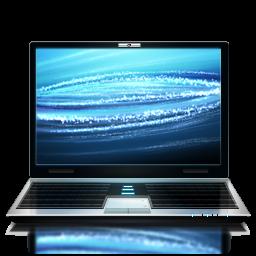 laptop-haversacks