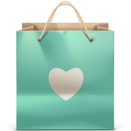 tote bags-icon