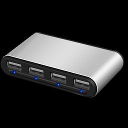 usb-hub-icon
