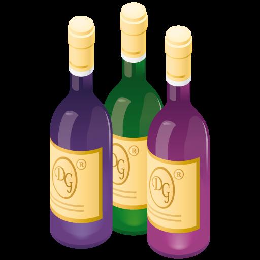 wine-opener-icon